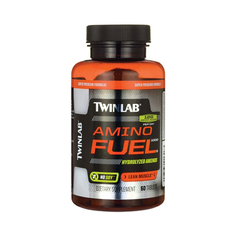 twinlab amino fuel anabolic liquid reviews