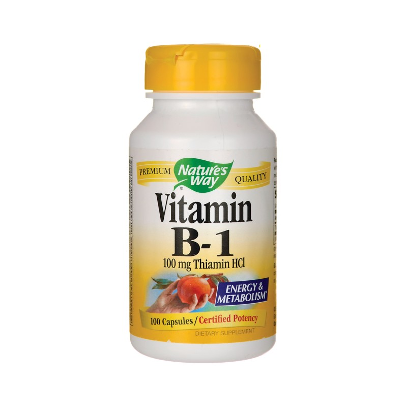 http://www.uaesupplements.com/1564-large_default/vitamin-b1-100-mg-100-caps.jpg