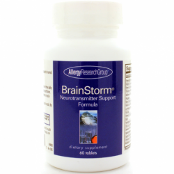 Sports Supplements, Nootropics & Testosterone Boosters