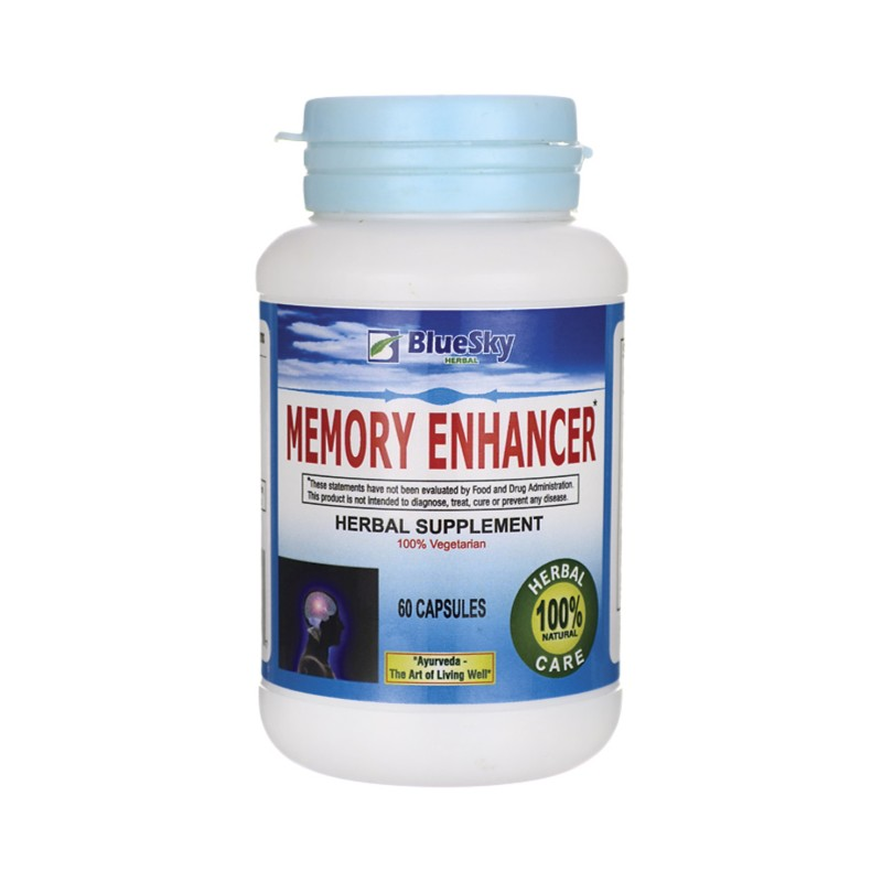 Supplements for energy focus and mood picture 5