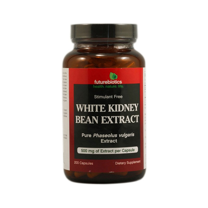 Best Food Supplements For Kidney Health