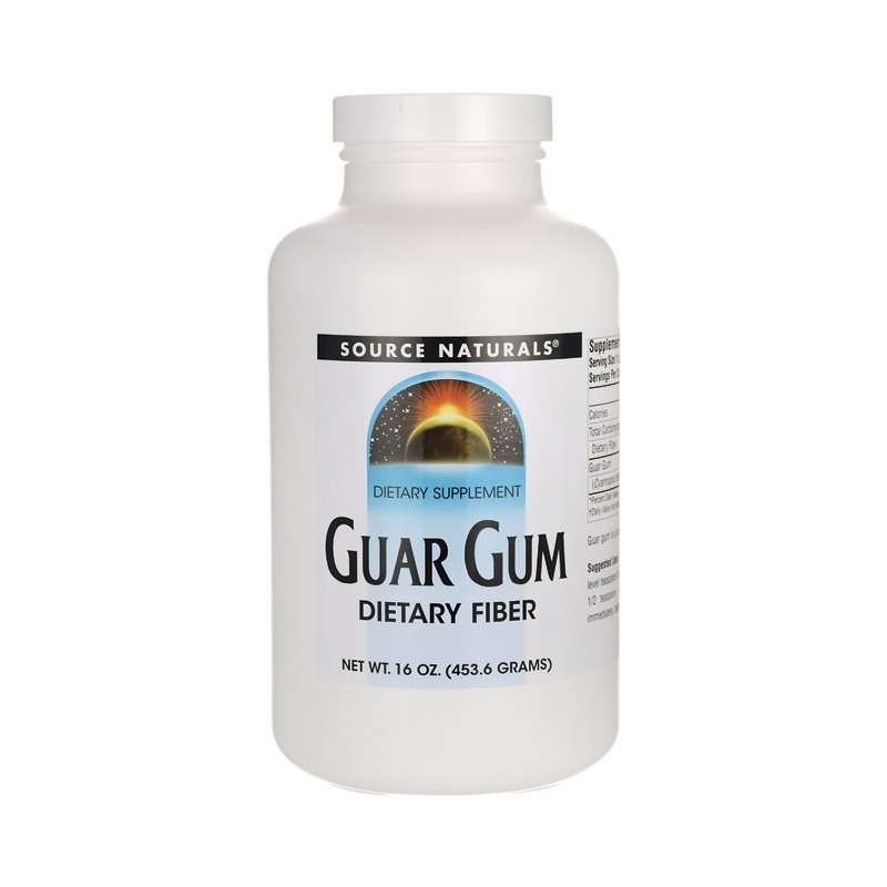 guar gum research paper Compare and research guar gum companies download white papers, review products and read news.