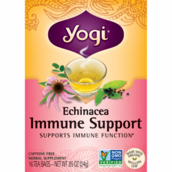 Echinacea Immune Support, 16 Bag(s)
