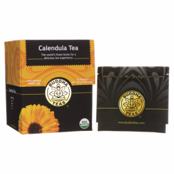 Calendula Tea, 18 Bag(s)