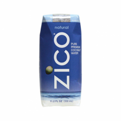Coconut Water, 11.2 fl oz Liquid