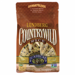 Countrywild Rice, 1 lb Bag(s)