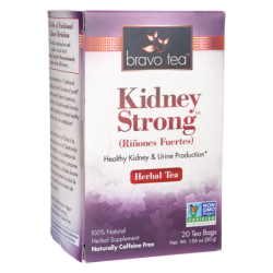 Kidney Strong Tea, 20 Bag(s)