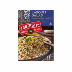 Tabouli, 6 oz Box