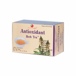 Antioxidant Herb Tea, 20 Bag(s)