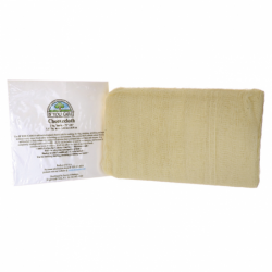 100 Unbleached Cotton Cheesecloth  2 sq yards, 1 Unit