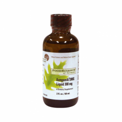 Liquid DMG, 300 mg 2 fl oz (60 mL) Liquid