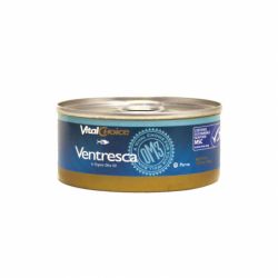 Ventresca, 3.75 oz Can