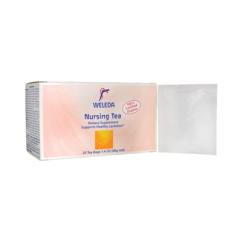 Nursing Tea, 20 Bag(s)