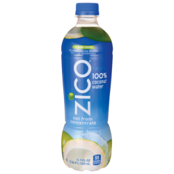 100 Coconut Water Natural,...