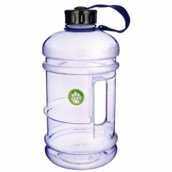 22 Liter Reusable Water Bottle, 1 Bottle(s)