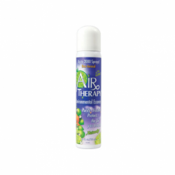 Air Therapy NonAerosol KeyLime, 4.6 oz Liquid