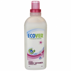 Ecological Fabric Softener Morning Fresh, 32 fl oz Liquid