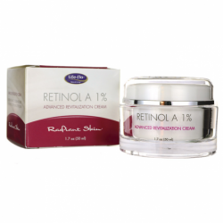 Retinol A 1, 1.7 oz Cream