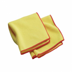 Dusting Cloth, 2 Pack(s)