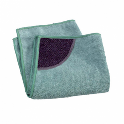 Kitchen Cleaning Cloth, 1 Unit