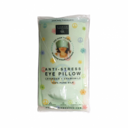 AntiStress Eye Pillow, 1 Unit