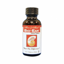 BioEar, 1 fl oz Liquid