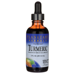 Full Spectrum Turmeric, 2 fl oz (59.14 mL) Liquid