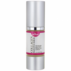 Collagen Radiance Serum, 1...