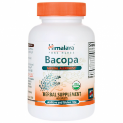 Bacopa, 60 Cplts