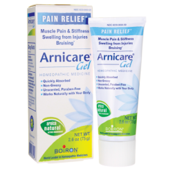 Arnicare Gel, 2.6 oz (75 grams) Gel