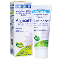 Arnicare Ointment, 1 oz (30 grams) Ointment