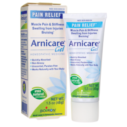 Arnicare Gel, 1.5 oz (45 grams) Gel