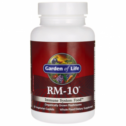 RM10, 60 Cplts