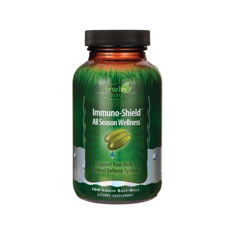 best anti aging vitamins and supplements
