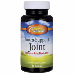 NutraSupport Joint, 60 Tabs