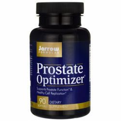 Prostate Optimizer, 90 Sgels