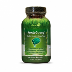 ProstaStrong, 90 Gelcaps