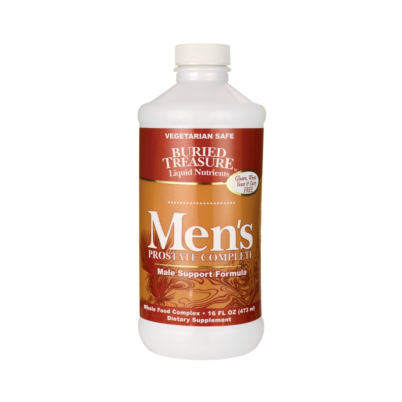 Mens Shaving Products & Supplies - Boots