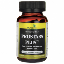 Prostabs Plus, 90 Tabs