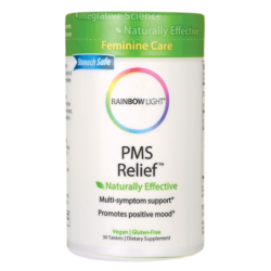 PMS Relief, 30 Tabs
