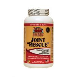 Joint Rescue Super Strength, 90 Wafers