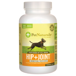 Hip  Joint for Dogs, 90 Chwbls