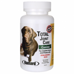 Total Joint Care  Canine, 60 Chwbls