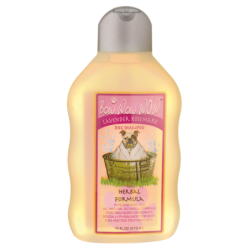 Lavender Rosemary Dog Shampoo, 16 fl oz (473 mL) Liquid