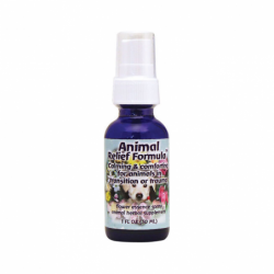 Animal Relief Formula, 1 fl oz Liquid