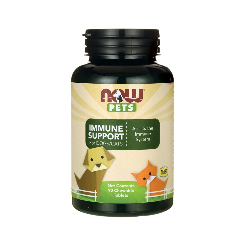 Weight Loss Dog Food With Joint Supplements