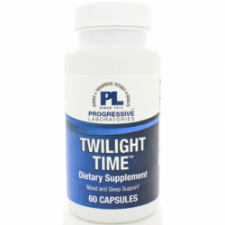 Twilight Time, 60 Caps
