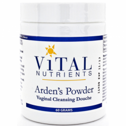 Ardens Powder, 60 grams Pwdr