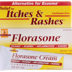 Florasone, 1 oz Cream