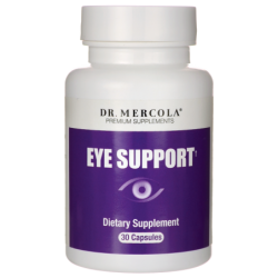 Eye Support, 30 Caps